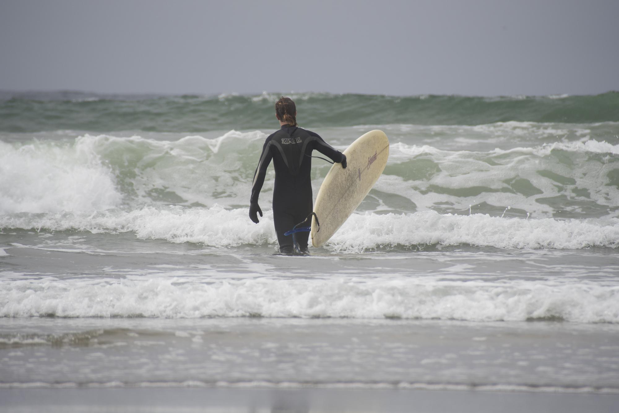 neah-bay-surf-trip-07