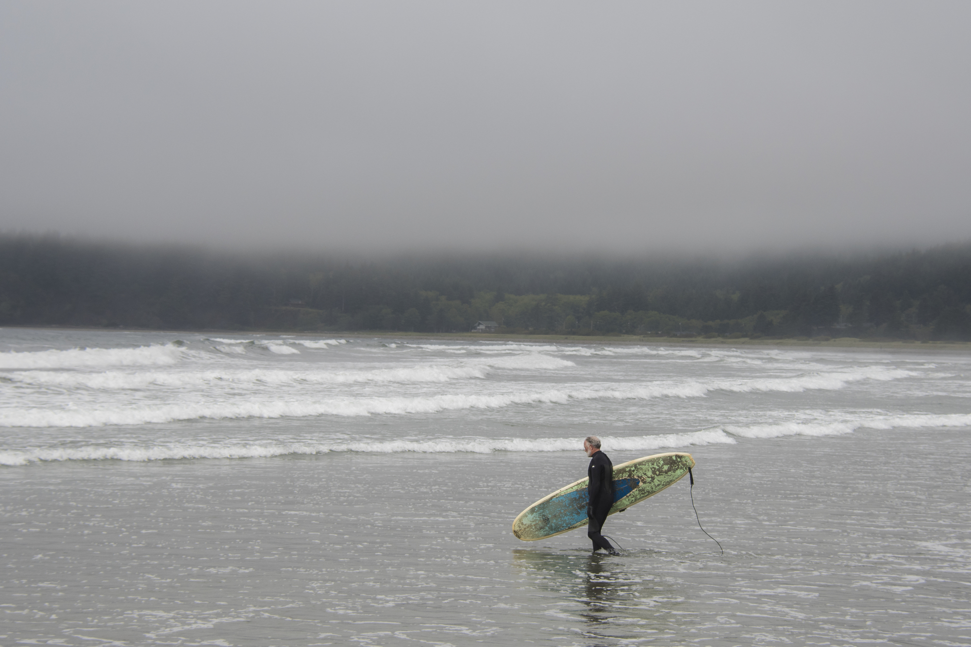 neah-bay-surf-trip-08