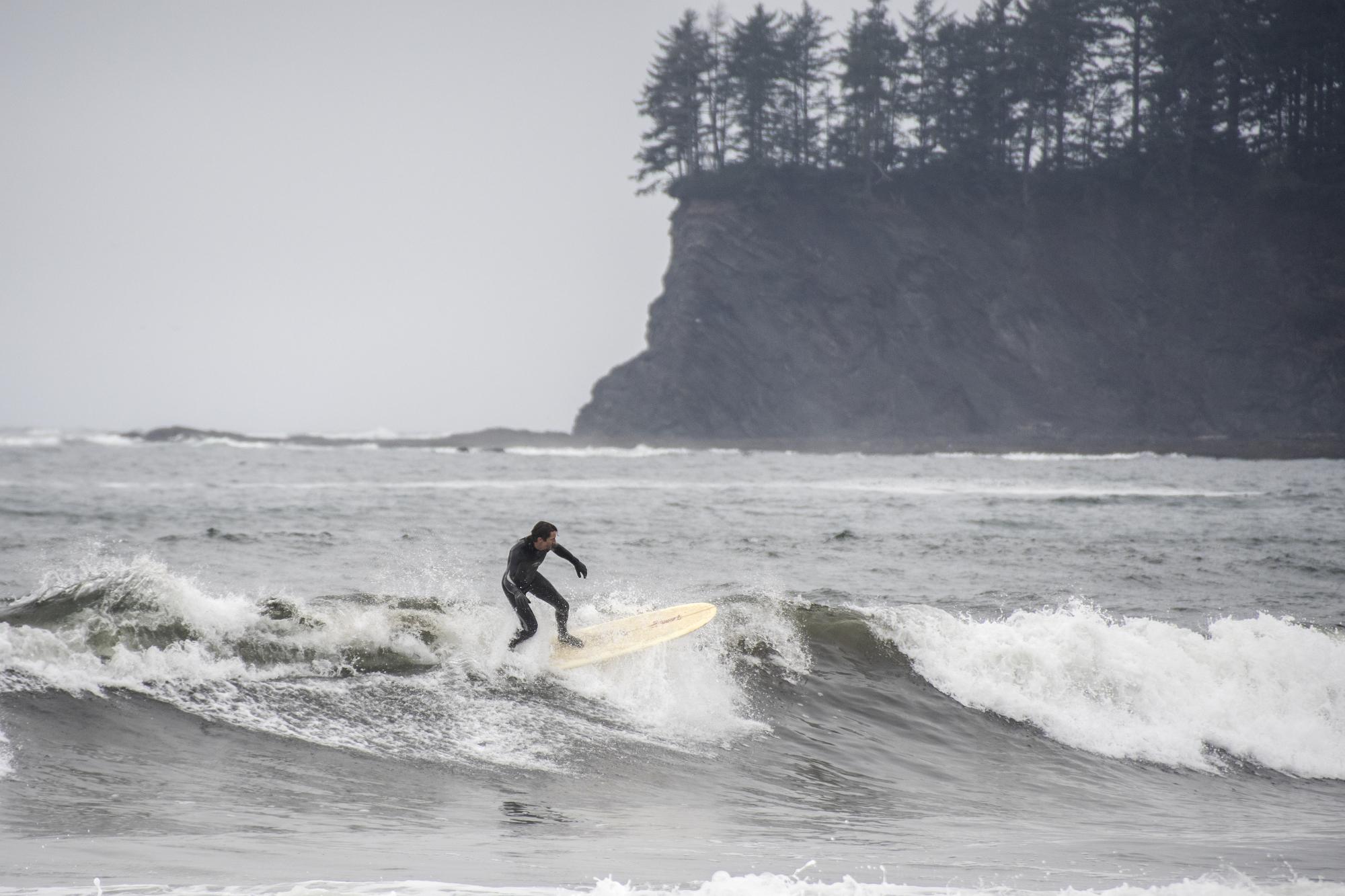 neah-bay-surf-trip-12