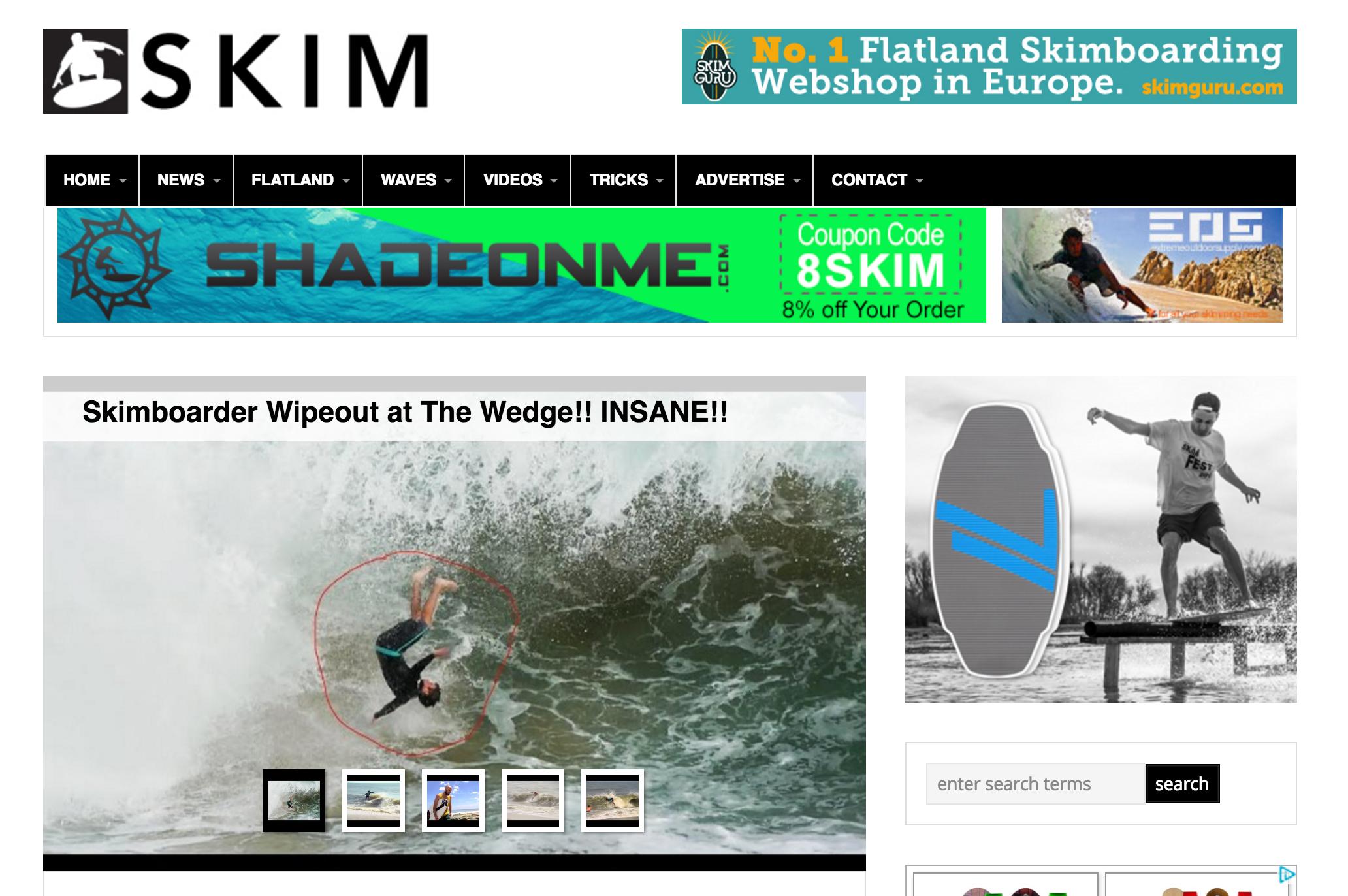 skim-magazine